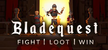 [Gratis] Bladequest de Phodex Games (Steam)