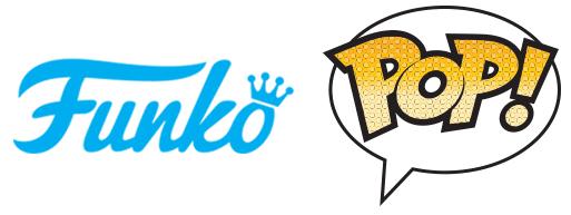 Funko Pops Recopilatorio