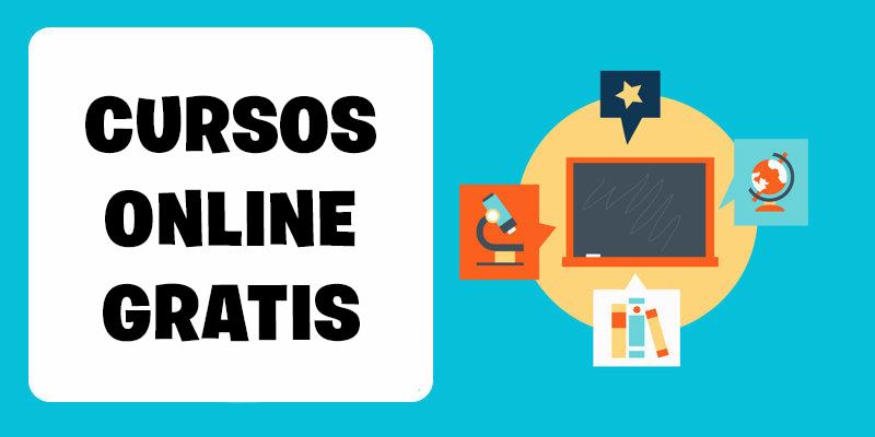 [GRATIS] Cursos Gratis Udemy de Aplicaciones Web