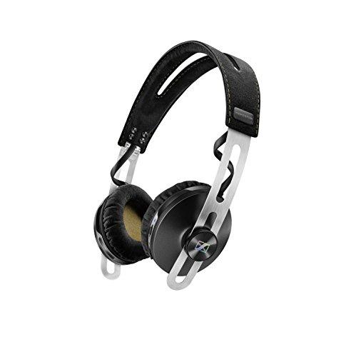 Sennheiser Momentum 2.0 ON-Ear Wireless - Auriculares de Diadema Cerrados