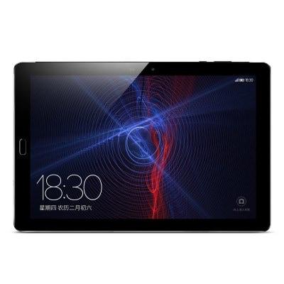 Onda V10 Pro Tablet 2k 4GB + 32GB