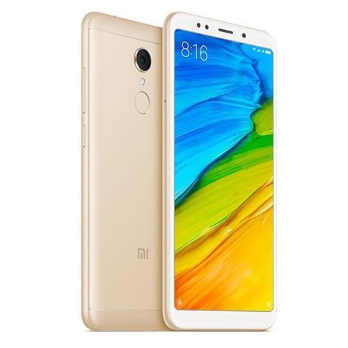 Xiaomi Redmi 5 3/32Gb 18:9 solo 113€