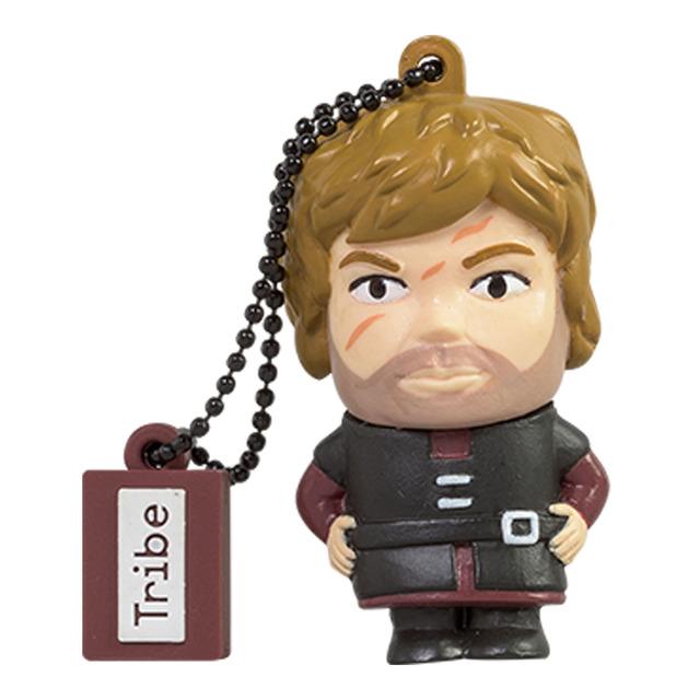 Tribe - Pendrive 16 GB USB 2.0 Tyrion (Juego de Tronos)
