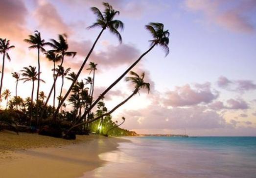 Punta Cana 659€/p= Vuelos + todo incluido+ traslados + seguro