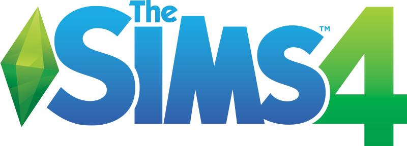 Los Sims4 GRATIS para Origin