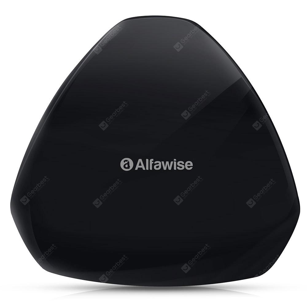Alfawise KS1 Smart Home