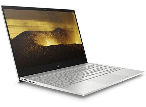 Portátil HP ENVY 13-ah0001ns i5, 8 GB, 256 GB SSD, 2 GB MX150