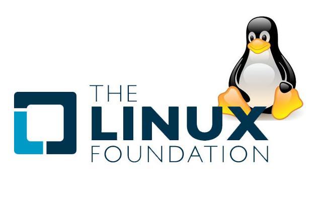Curso para principiantes sobre desarrollo de software de código abierto