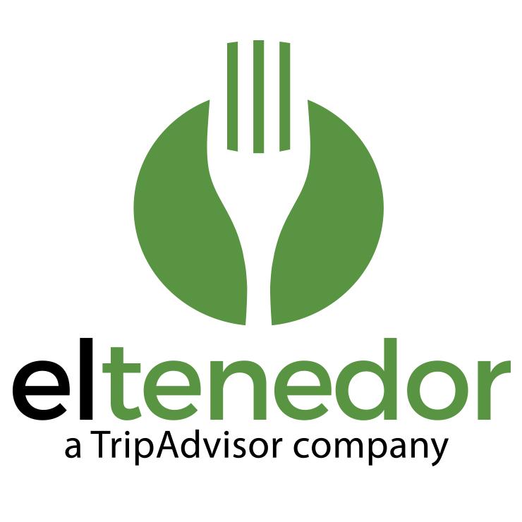 10€ de descuento utilizando para reservar la app de ElTenedor