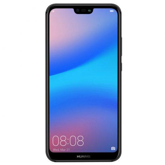 Liquidación de Huawei P20 Lite 64GB Azul en Pccomponentes