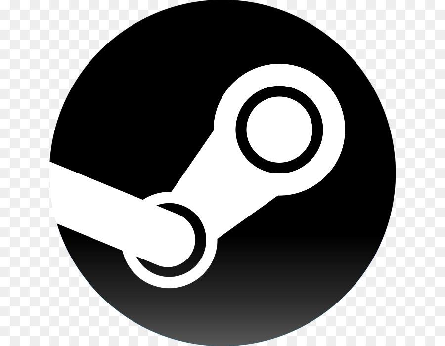 Recopilación Juegos Steam a 2 € o menos (Con cromos, logros y buenas reseñas)