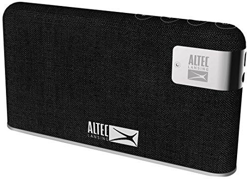 Altavoz Altec Lansing STONE