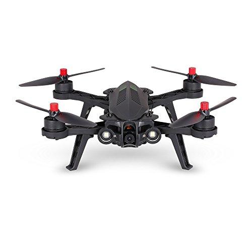 Drone Goolsky MJX Bugs 6 B6 720P Cámara 5.8G