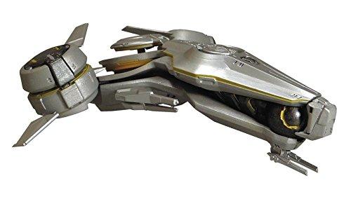 Halo 5: Forerunner Phaeton Ship Replica