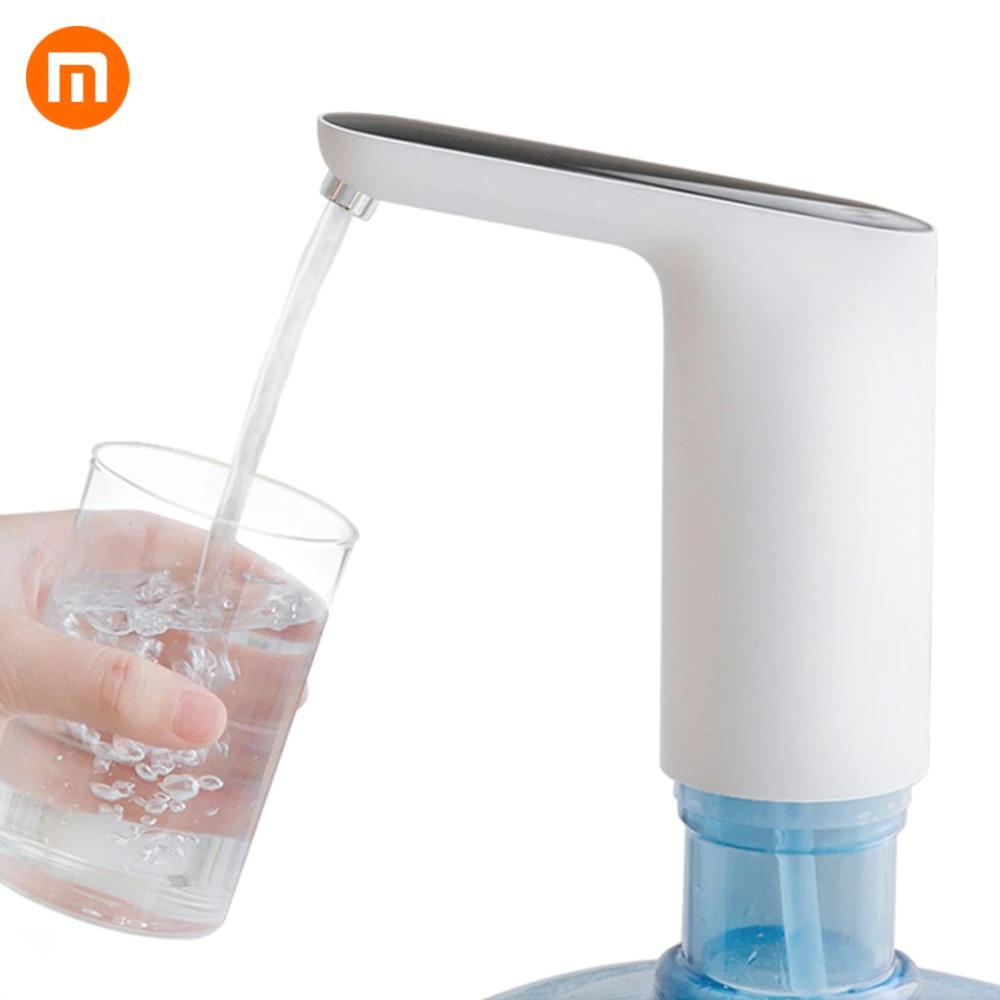Bomba de agua Xiaomi Mijia 3Life