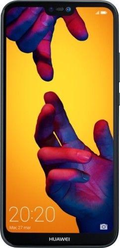 Vuelve Huawei P20 Lite a 169,99€