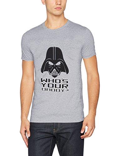 Liquidación de camisetas con mas de 40 diseños 7,99€