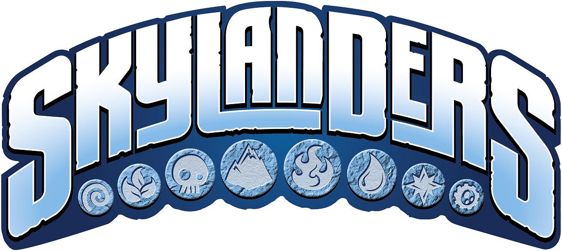 Figuras Skylanders a 0,99€!