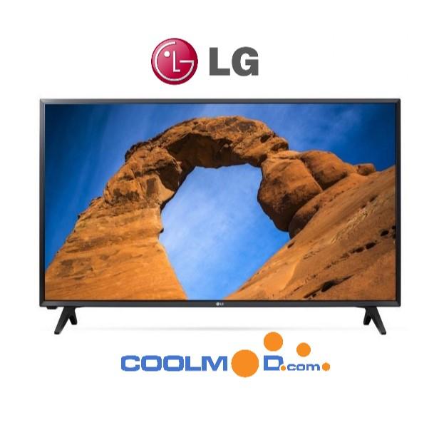 """LG 43LK5000PLA 43"""" LED FullHD - TV/Televisión"""