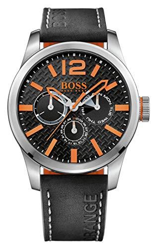 Preciazo para Reloj Hugo Boss Orange