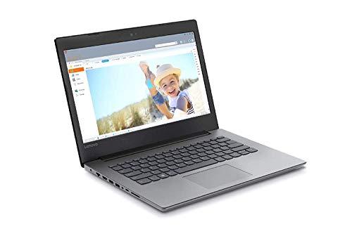 Lenovo Ideapad i7-H GTX1050 solo 639€