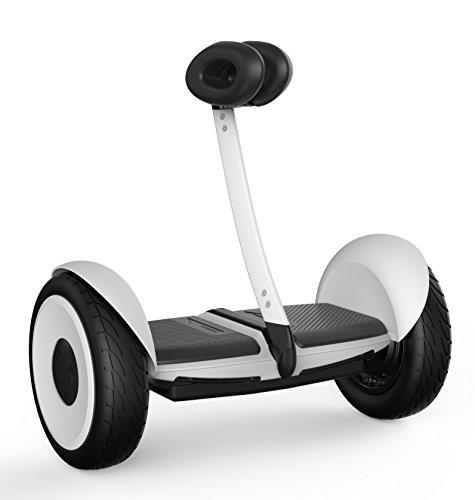 Ninebot Mini Lite Segway reaco solo 185€