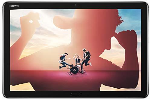 Tablet Huawei rebajada