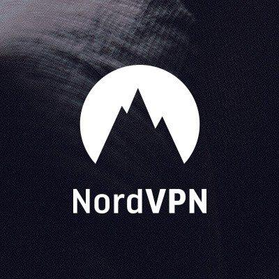 NordVPN a 94.54€ 3 años