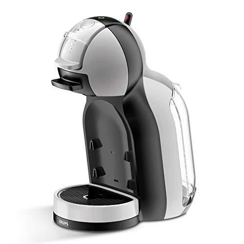Krups Mini Me KP123B - Cafetera
