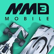 Motorsport Manager Mobile 3, juego para los amantes del automovilismo (Android, IOS)