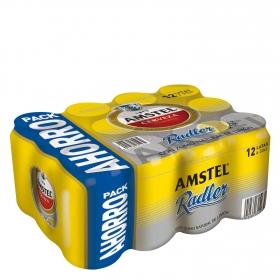 CARREFOUR: 6€ de descuento al comprar 15€ en cervezas