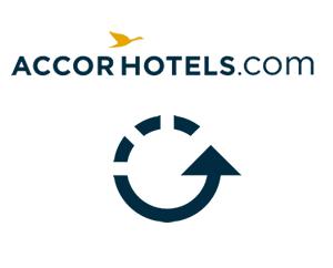 30% de descuento Accorhotels + desayuno gratis