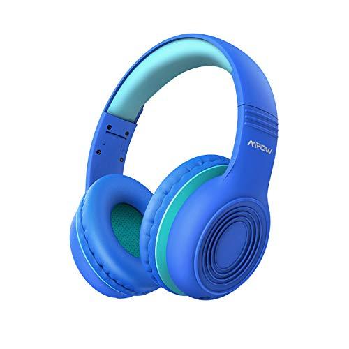 Mpow CH6 - Auriculares para niños