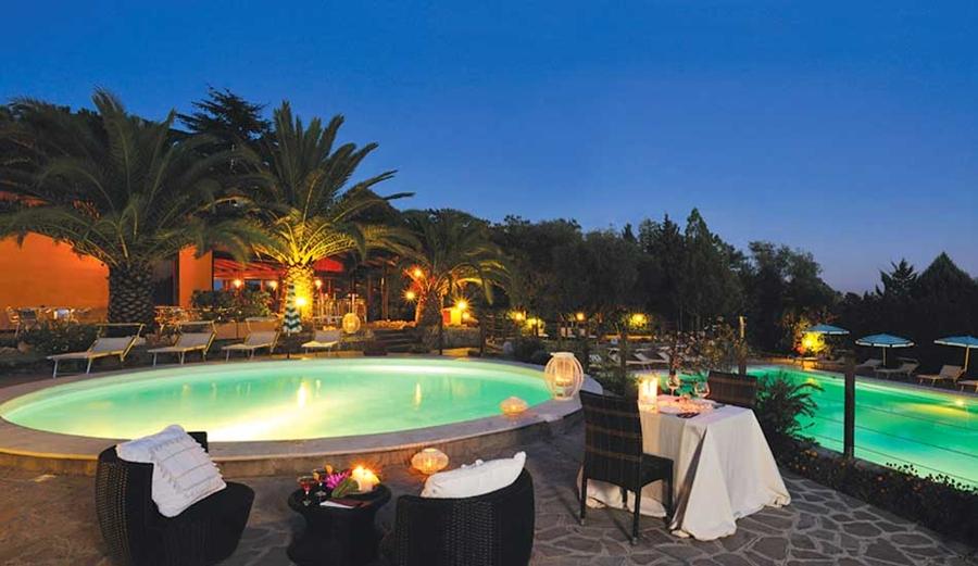 2 noches de hotel en Roma para 2 personas