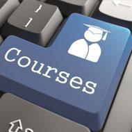 117 cursos gratis: CSS,HTML5, Python,SQL,Web y otros (Español)