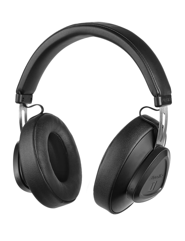 Bluedio TM Auriculares Bluetooth 5.0