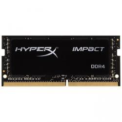 HyperX 16GB DDR4 para PORTATIL 3200Mhz CL20