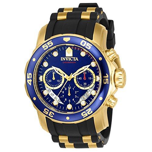 Reloj Invicta 6983 Pro Diver