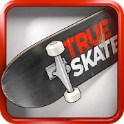 True skate (Gratis)