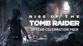 Mínimo Histórico:  Tomb Raider (PC, Steam)