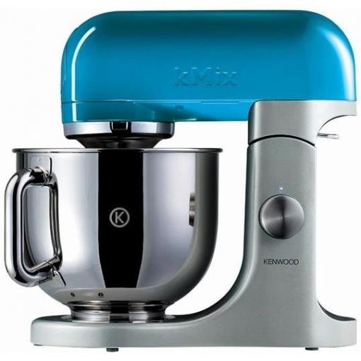 Robot de Cocina Kenwood KMIX 93 Azul +IVA en cheque