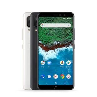 525a0f0a5e Chollos y ofertas en smartphones y móviles - mayo 2019