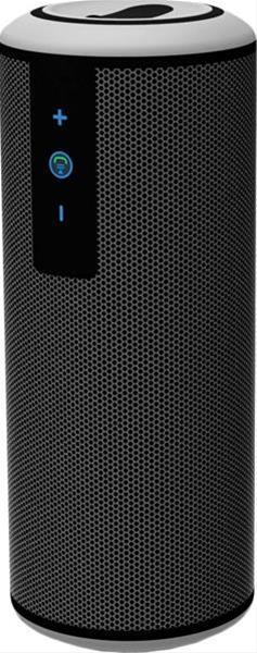 Altavoz Primux Beat 2 Negro Bluetooth