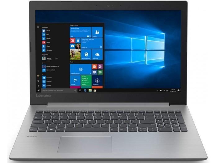 Portátil Lenovo IDEAPAD 330-15IKBR I5-8250U, 8/256GB SSD, RADEON 530 2GB 15.6 W10