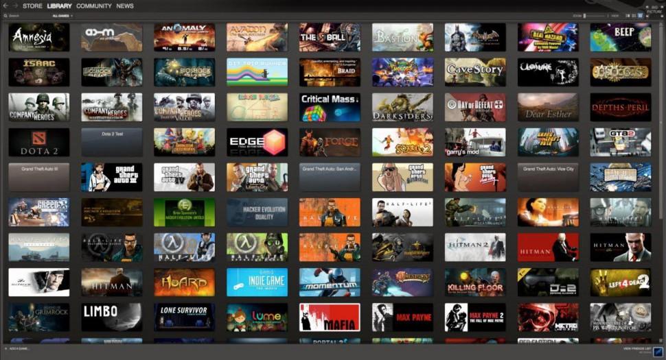 TODOS los juegos del Crazy Weekend Semana 1 a MUY buen precio - Recopilacion juegos PC a buen precio