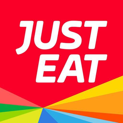 20% de descuento en Just Eat (desde la app)