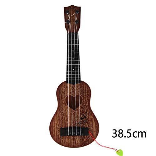 Guitarra de juguete por 6,24€
