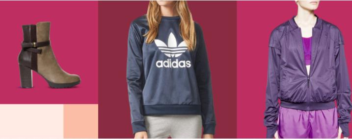 ¡Chollo! Remate total moda para mujer hasta 81% descuento en Ebay