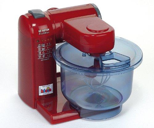 Bosch Máquina De Cocina [Reaco]