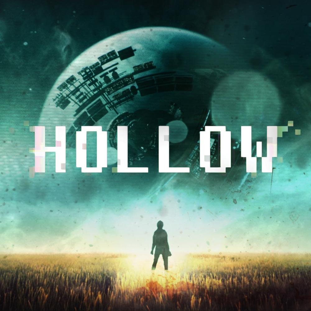 Hollow (Nintendo Switch, eShop)